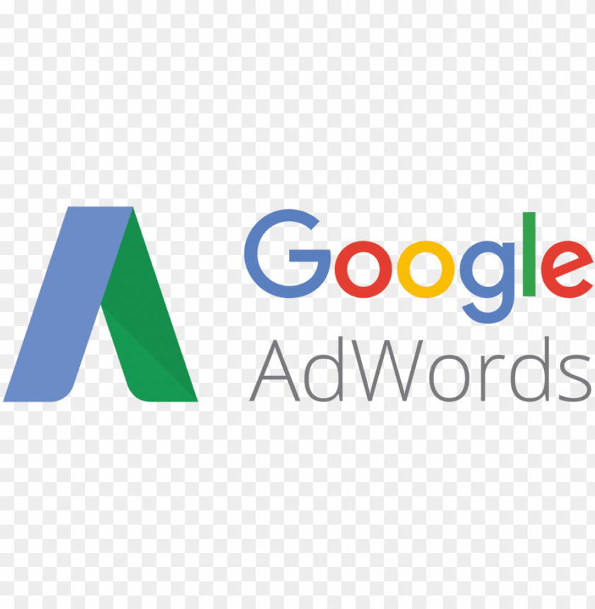 free PNG oogle adwords certified google partner agency - google adwords icon PNG image with transparent background PNG images transparent
