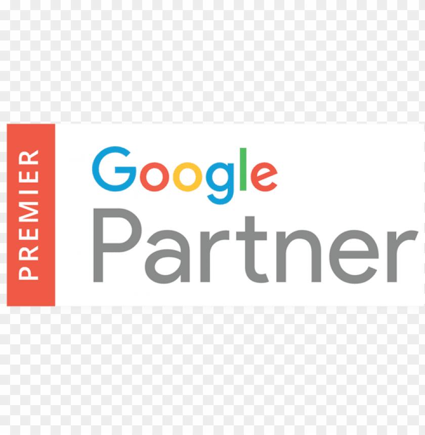 free PNG oogle analytics audit and management - google premier sme partner PNG image with transparent background PNG images transparent