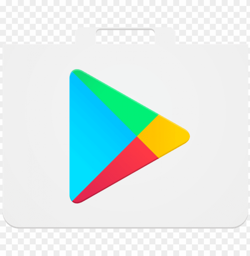 free PNG oogle bids farewell to play store's shopping bag logo - play store logo PNG image with transparent background PNG images transparent