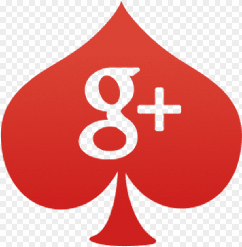 oogle, google plus, google icon - google PNG image with transparent background@toppng.com