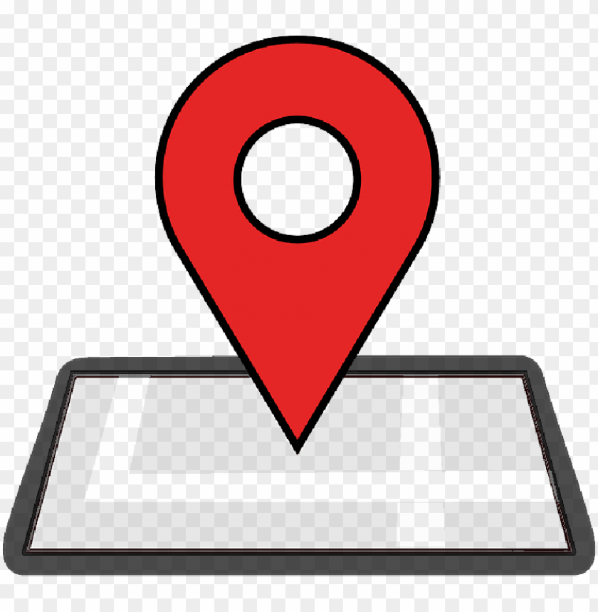 free PNG oogle map, red - clipart lokasi PNG image with transparent background PNG images transparent