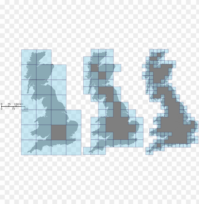 free PNG oogle maps was initially structured as raster tiles PNG image with transparent background PNG images transparent