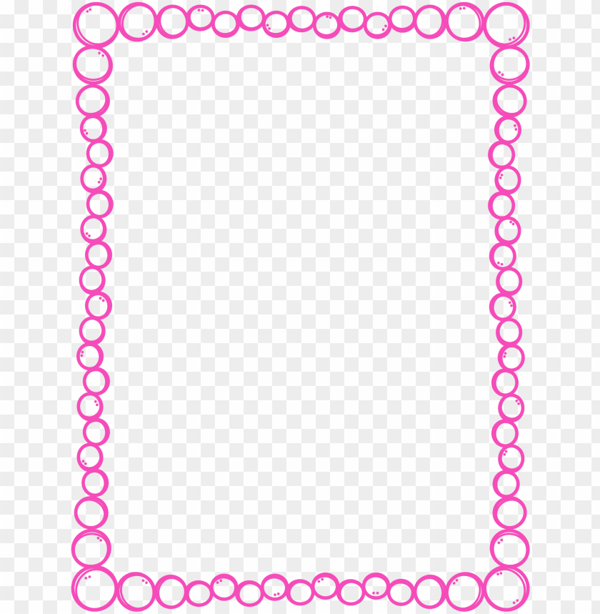 free PNG oogle page borders design, border design, borders - being told no social story PNG image with transparent background PNG images transparent