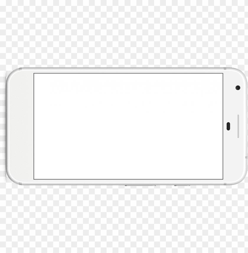 free PNG oogle pixel mockup google pixel mockup - google pixel mockup PNG image with transparent background PNG images transparent
