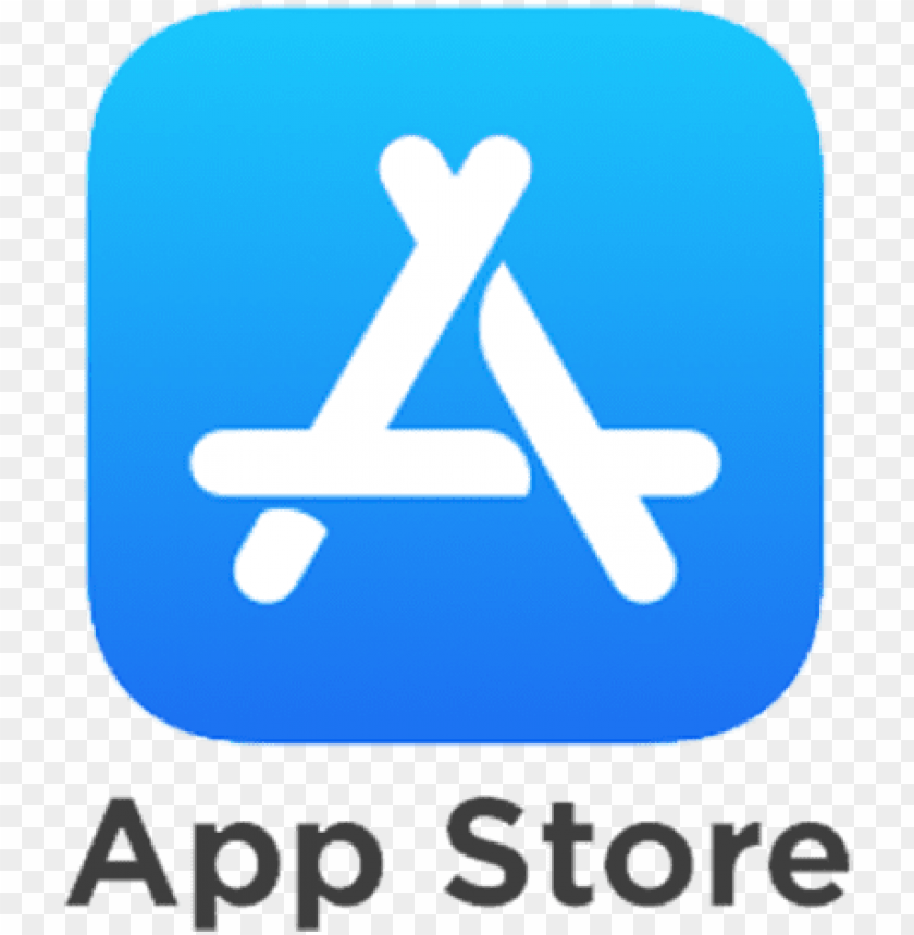 free PNG oogle play icon app store icon - ios 11 icons PNG image with transparent background PNG images transparent