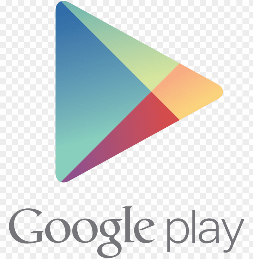 free PNG oogle play logo - install google play store app download PNG image with transparent background PNG images transparent
