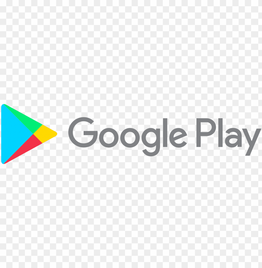 free PNG oogle play music - google PNG image with transparent background PNG images transparent