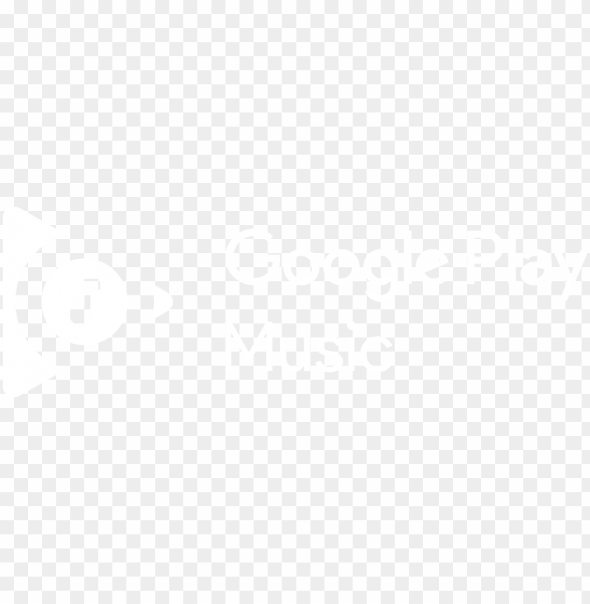free PNG oogle play music logo 2 - £50 google play voucher. PNG image with transparent background PNG images transparent