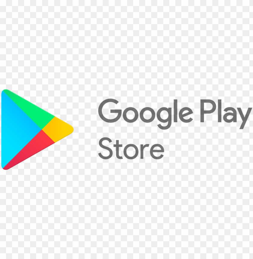 free PNG oogle play store png vector free library - unisex google logo 85% cotton wool cap pink PNG image with transparent background PNG images transparent