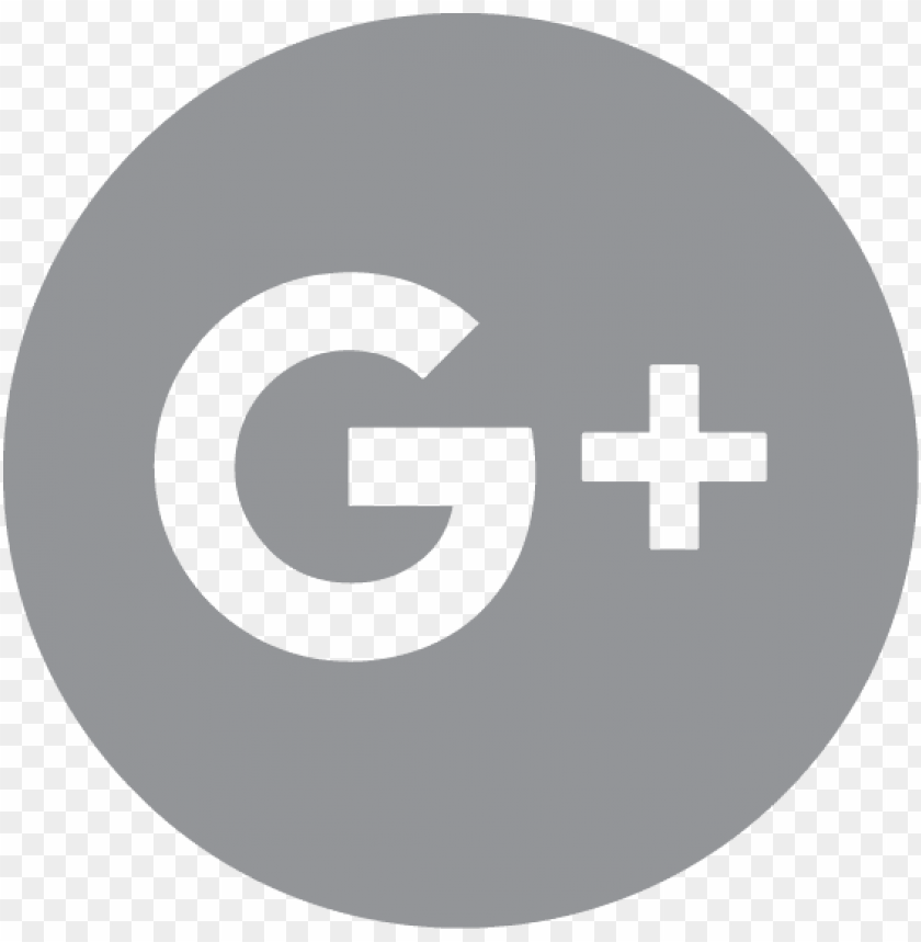free PNG oogle plus icon - google plus icon white PNG image with transparent background PNG images transparent