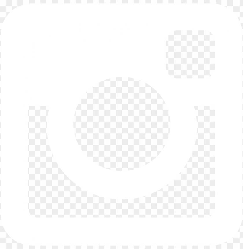 free PNG oogle plus instagram - instagram transparent logo white PNG image with transparent background PNG images transparent