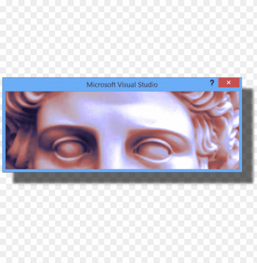 free PNG oogle search aesthetics tumblr, vaporwave, overlays, - vaporwave aesthetic tumblr transparent PNG image with transparent background PNG images transparent