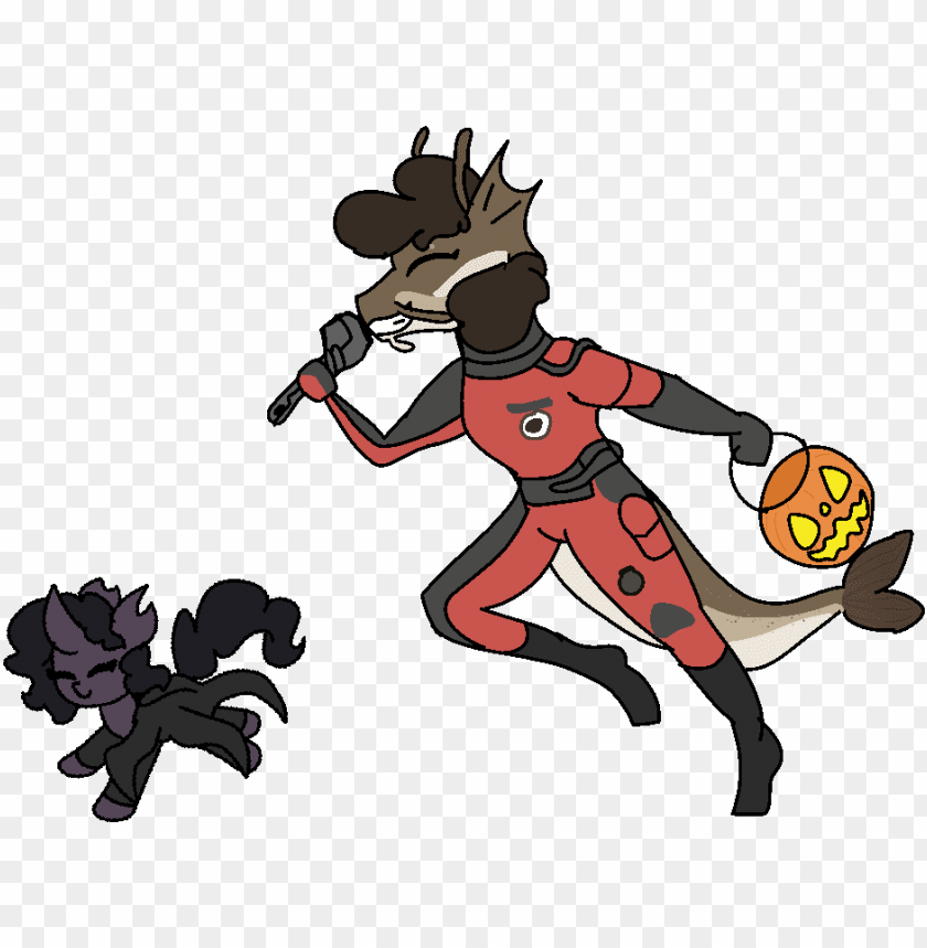 free PNG ootaz, catfish, changeling, changeling oc, commission, - cartoo PNG image with transparent background PNG images transparent