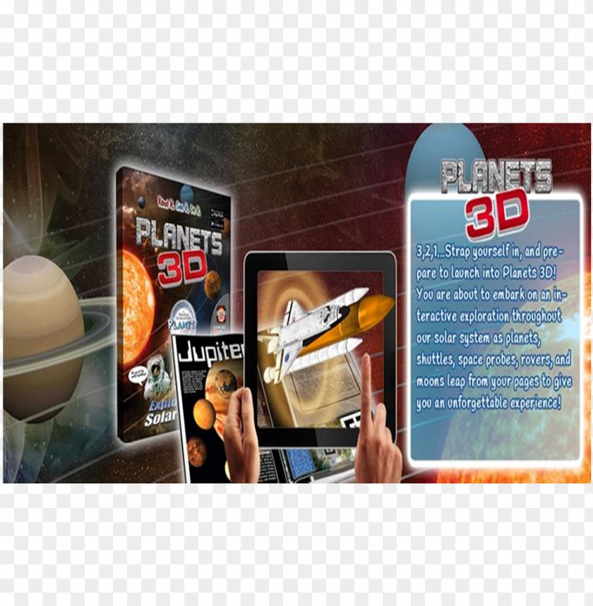 free PNG opar bkpl planets 3d book PNG image with transparent background PNG images transparent