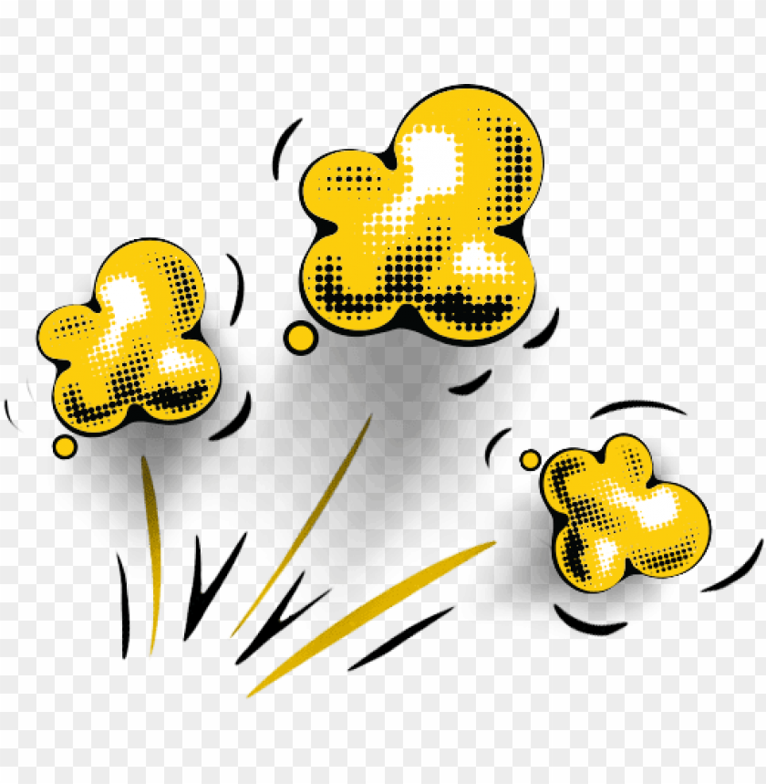 free PNG opcorn - pop art popcorn PNG image with transparent background PNG images transparent