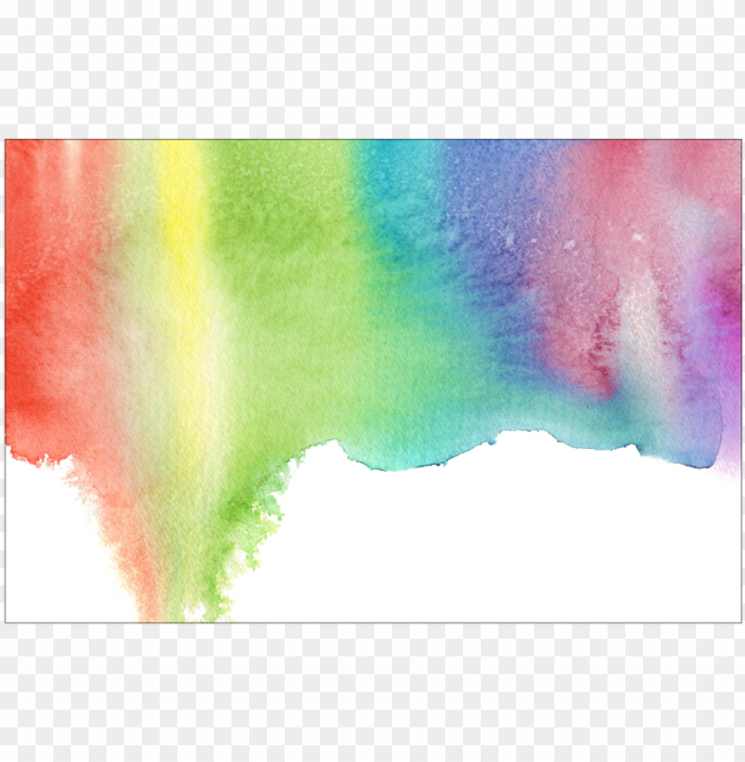 free PNG open an image that has great complex photo mask potential - creative abstract artistic background images hd PNG image with transparent background PNG images transparent