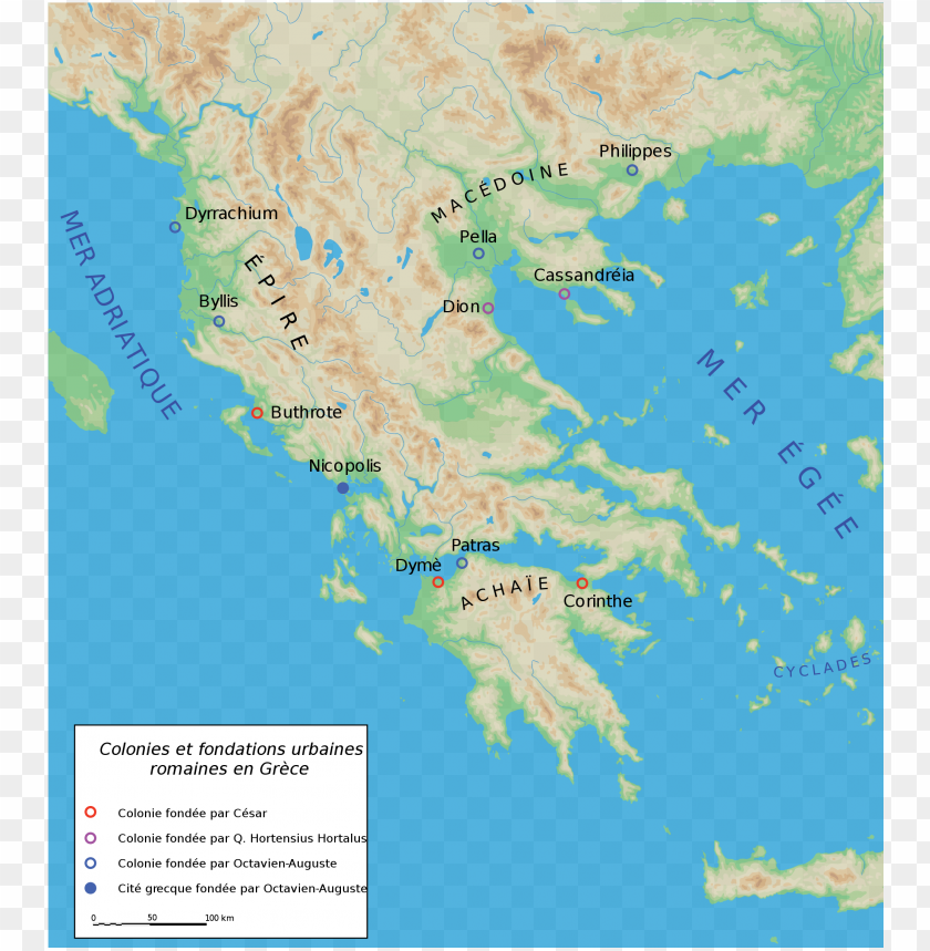 free PNG open - ancient greek 550 500 bce ma PNG image with transparent background PNG images transparent