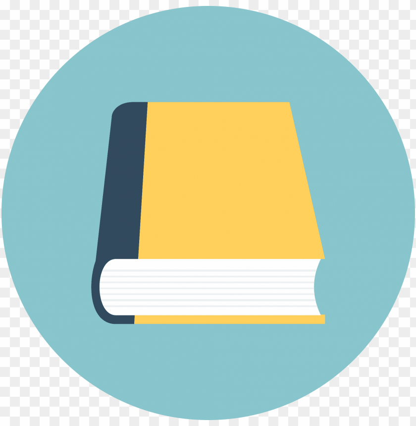 free PNG open - book icon PNG image with transparent background PNG images transparent
