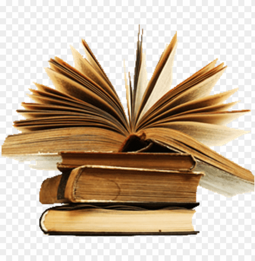 free PNG open book png photo - old books PNG image with transparent background PNG images transparent