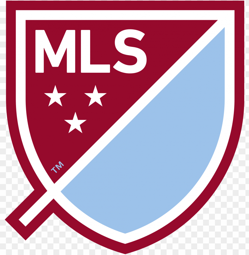 open chicago fire mls logo png image with transparent background toppng open chicago fire mls logo png image