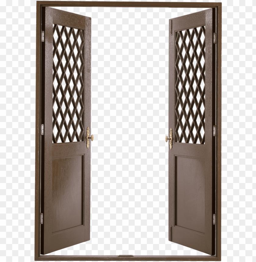 free PNG open door png - open door png transparent PNG image with transparent background PNG images transparent
