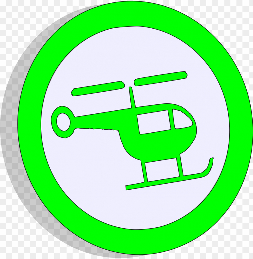 free PNG open - helicopter symbol PNG image with transparent background PNG images transparent