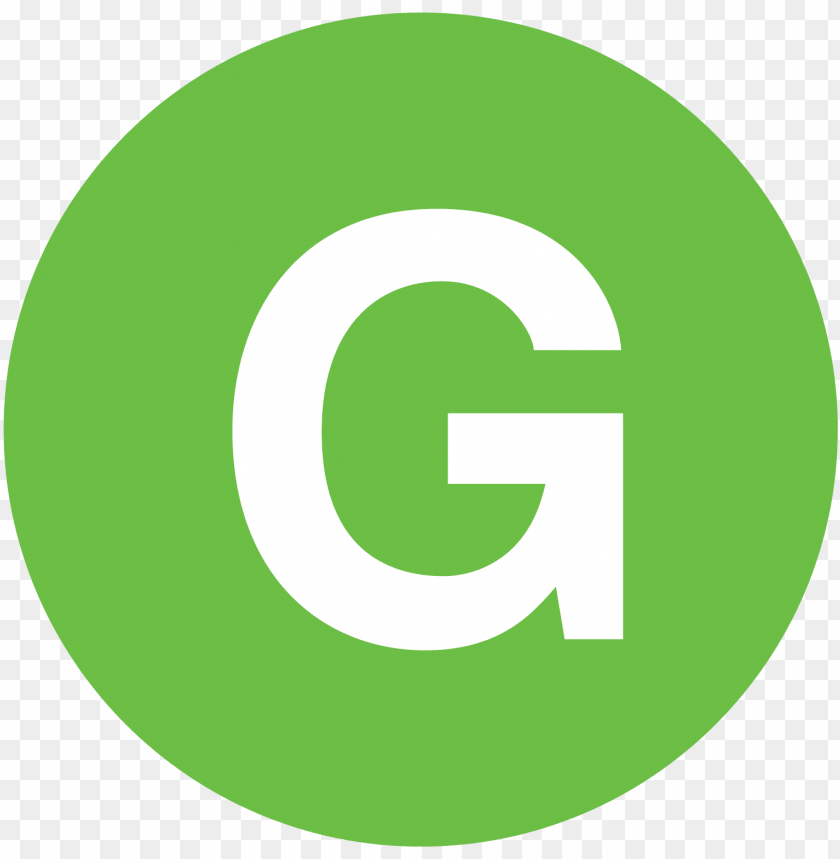 free PNG open - nyc g train symbol PNG image with transparent background PNG images transparent