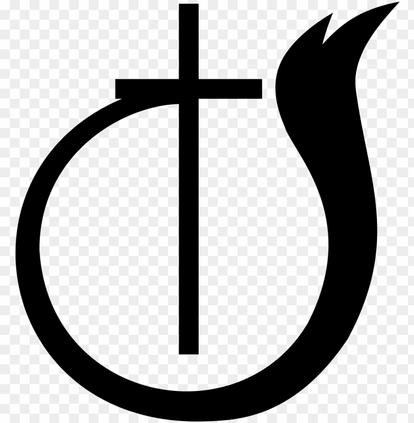 free PNG open - symbol of the anglican church PNG image with transparent background PNG images transparent