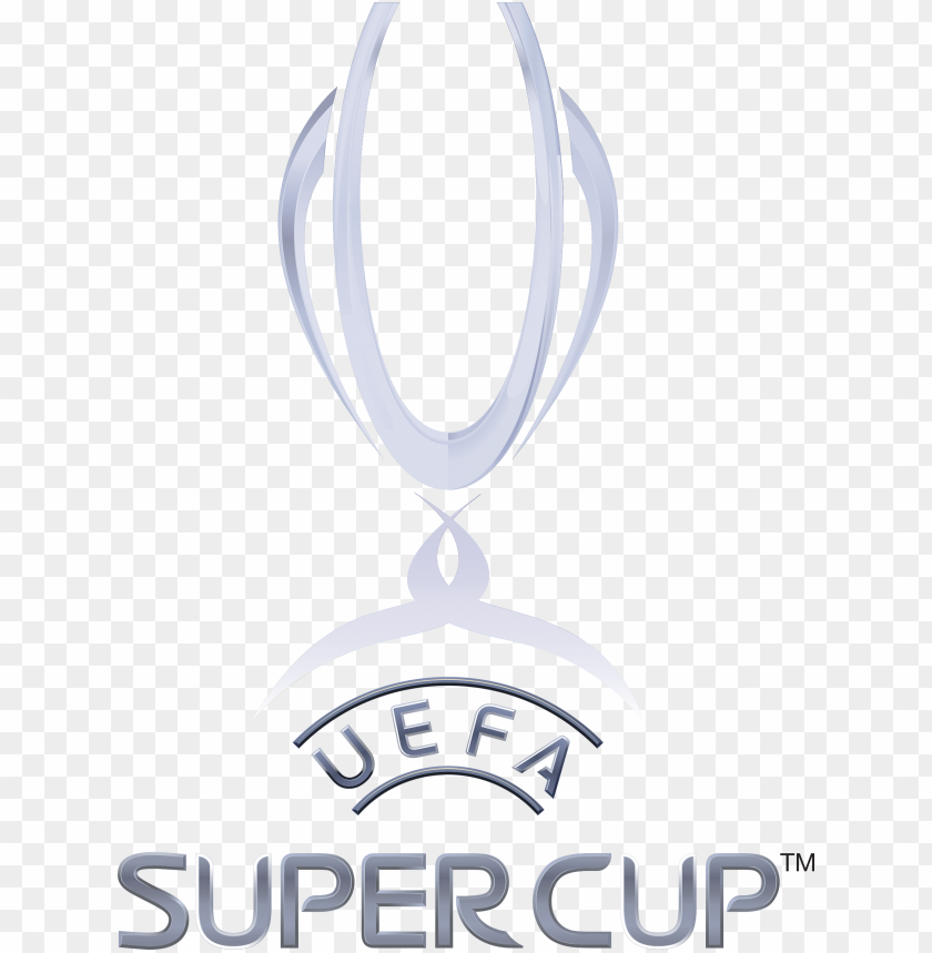 free PNG open - uefa super cup 2018 PNG image with transparent background PNG images transparent