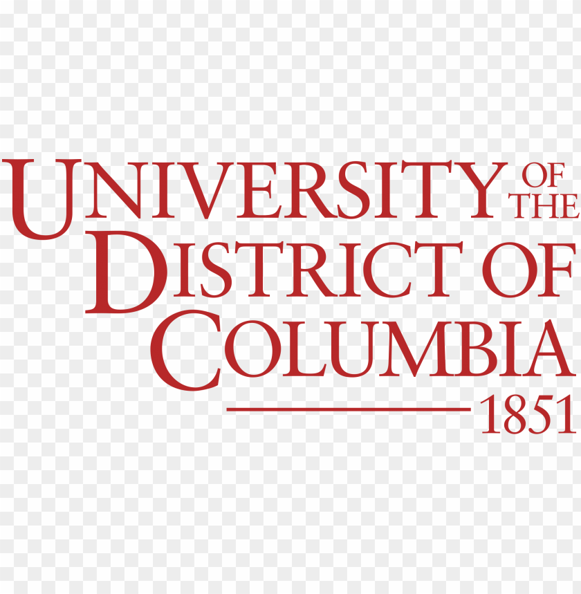 free PNG open - university of the district of columbia community college PNG image with transparent background PNG images transparent