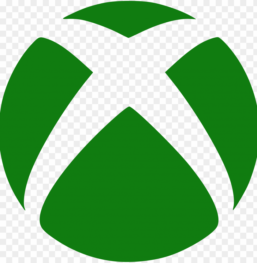 Open Xbox Logo Png Image With Transparent Background Toppng