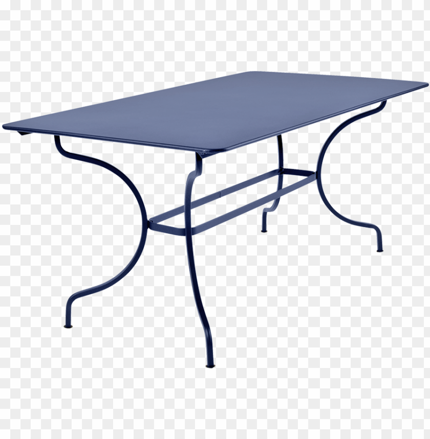 free PNG opera outdoor dining table - table PNG image with transparent background PNG images transparent