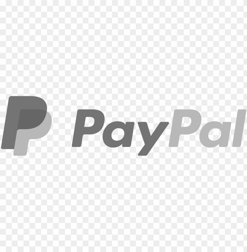 free PNG opi belgium luxembourg peter benoitplein 15 e/f - payment gateway png paypal PNG image with transparent background PNG images transparent