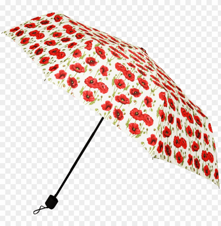 free PNG oppy umbrella transparent background - clear background umbrella PNG image with transparent background PNG images transparent