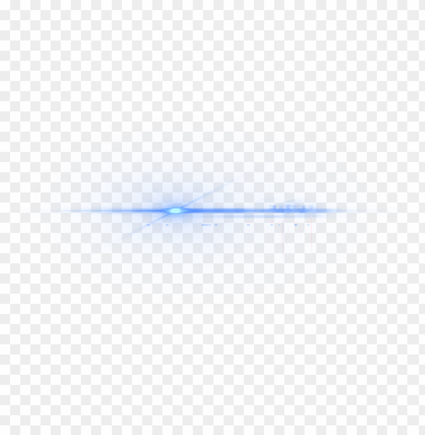 free PNG optical flares png PNG image with transparent background PNG images transparent