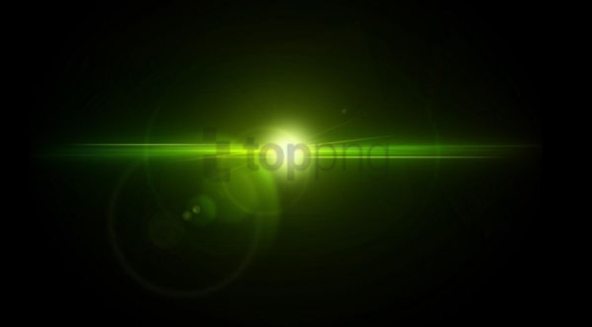 free PNG optical lens flare hd background best stock photos PNG images transparent