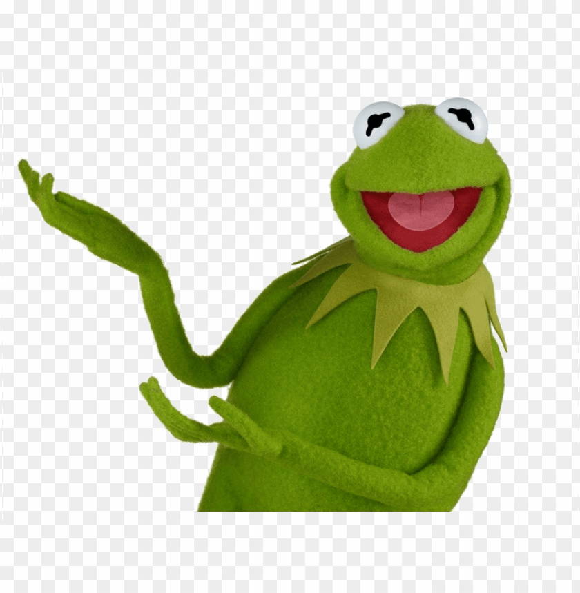 free PNG opular and trending kermit the frog stickers on picsart - kermit the frog face transparent PNG image with transparent background PNG images transparent