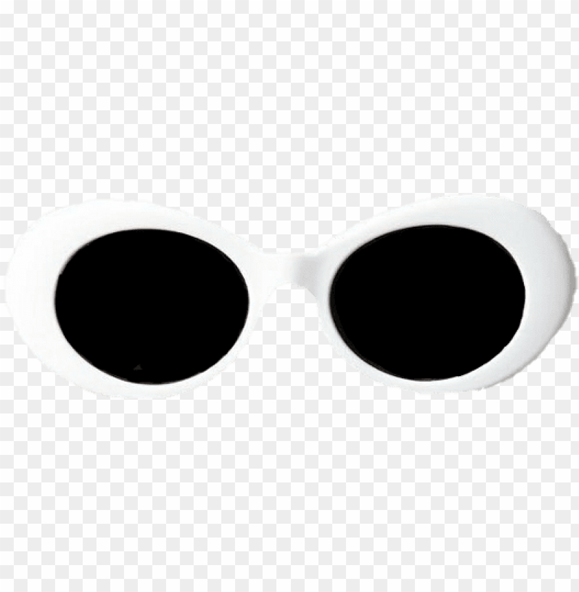 free PNG opular and trending stickers - clout glasses png transparent PNG image with transparent background PNG images transparent