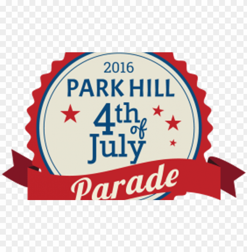 free PNG opular images - 4th of july parade clipart PNG image with transparent background PNG images transparent