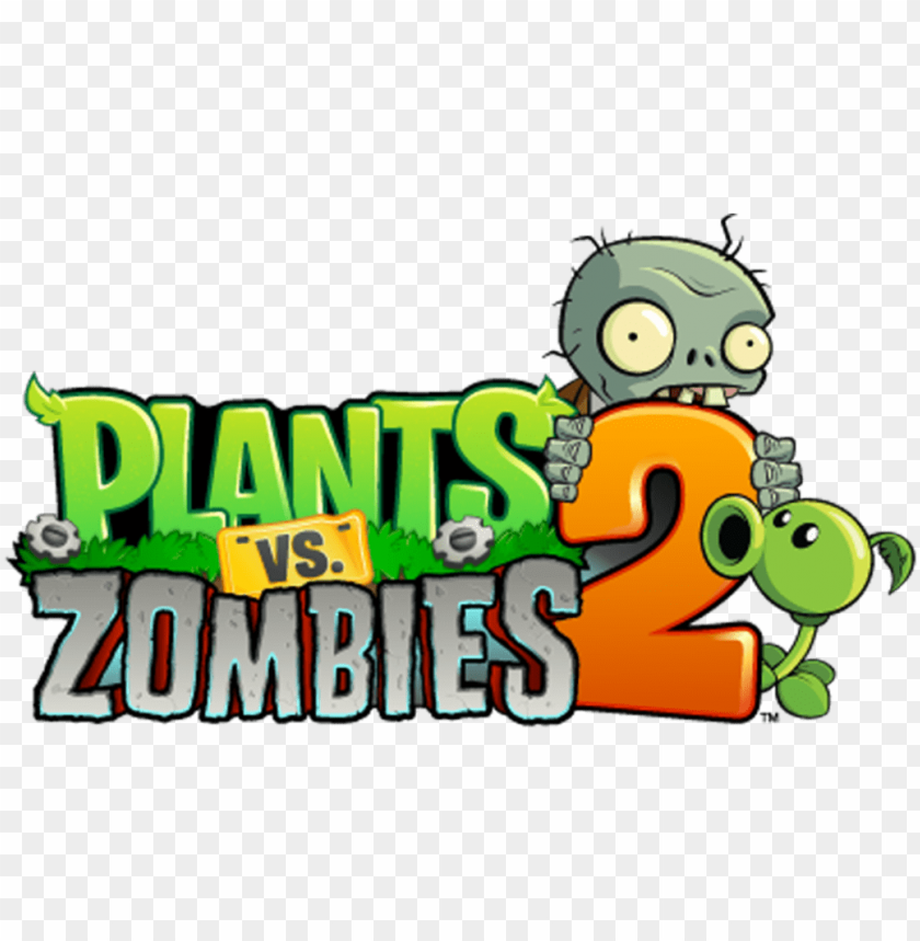 free PNG opular mobile gaming property plants vs zombies - plants vs zombies 2 walkthrough and guide PNG image with transparent background PNG images transparent