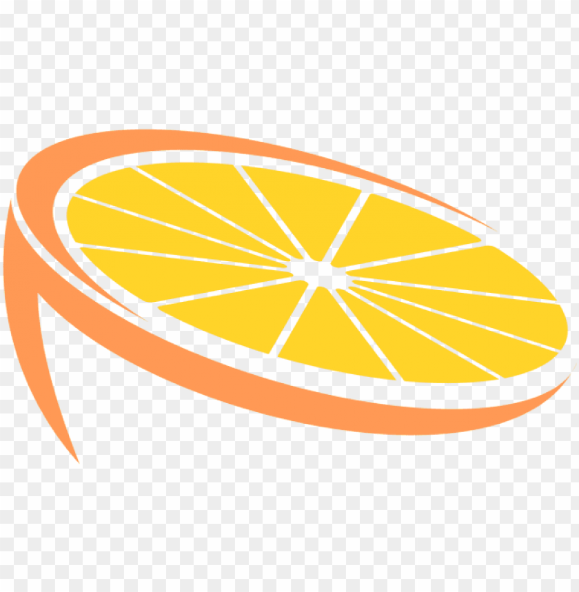 free PNG orange fruit logo PNG image with transparent background PNG images transparent