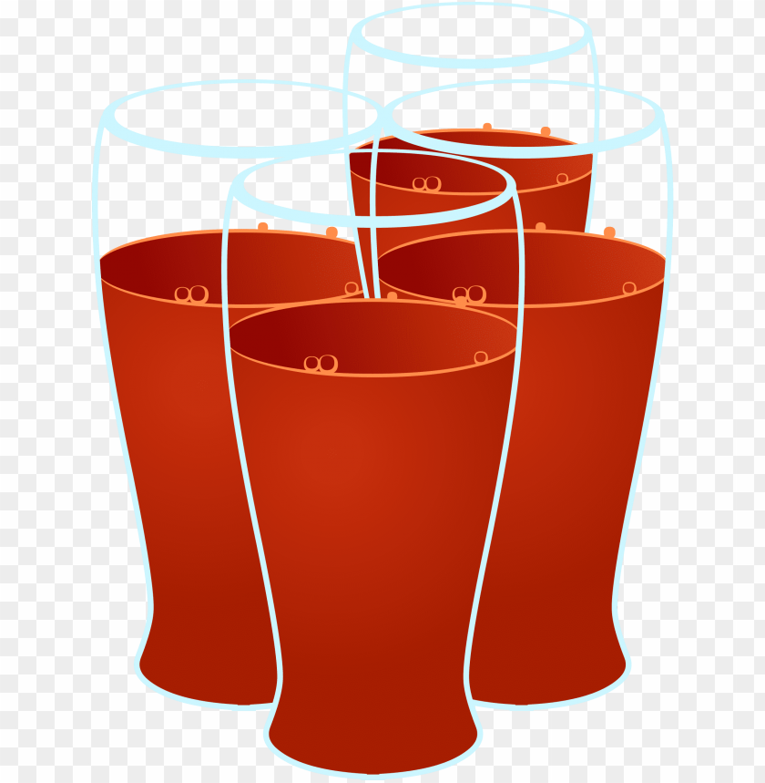 free PNG orange juice fizzy drinks cup - juice PNG image with transparent background PNG images transparent