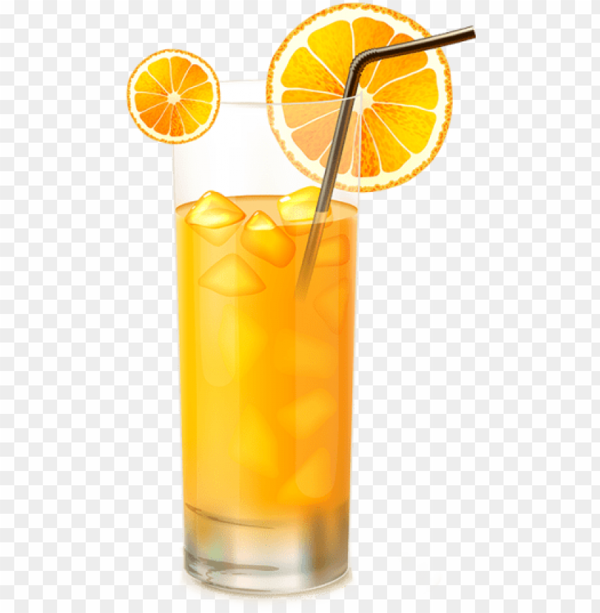 orange juice glass vector, orange juice, glass vector, - orange juice PNG image with transparent background@toppng.com