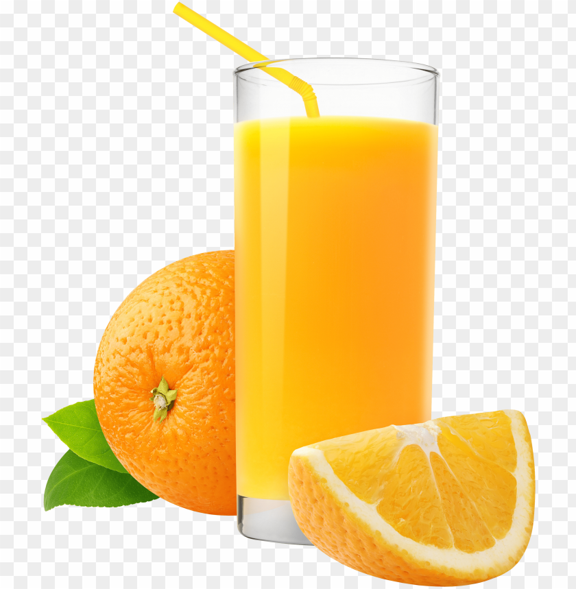 free PNG orange juice png image - oranges and orange juice PNG image with transparent background PNG images transparent