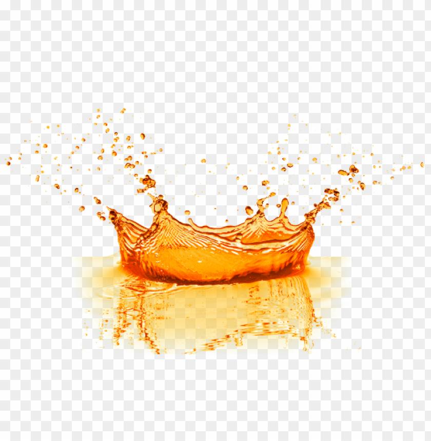 free PNG orange juice psd68367 bigstock orange juice splash - soft drinks splash PNG image with transparent background PNG images transparent