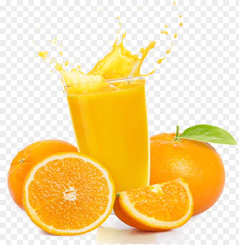 free PNG orange juice soft drink - orange juice PNG image with transparent background PNG images transparent