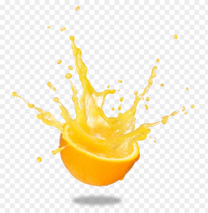 orange juice splash png 11552173571hcnu8owr3t