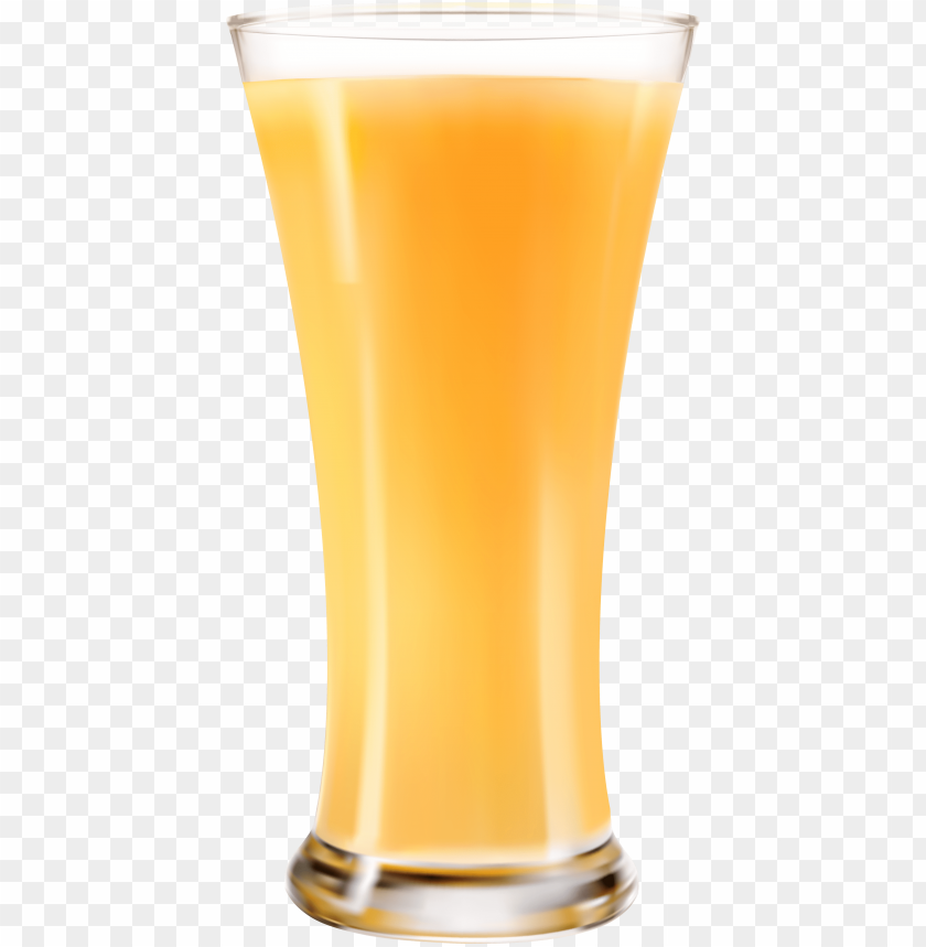 free PNG orange juice transparent png - fresh apple juice PNG image with transparent background PNG images transparent