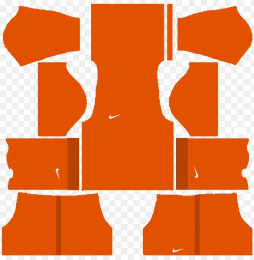 free PNG orange nike logo png - kits 512x512 nike 2018 PNG image with transparent background PNG images transparent