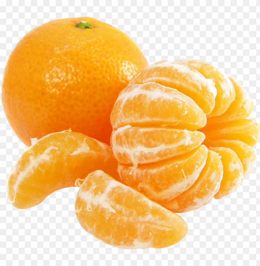 free PNG Download orange | orange png images background PNG images transparent